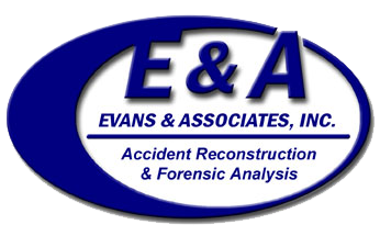 Evans and Associates - Reconstructionists
